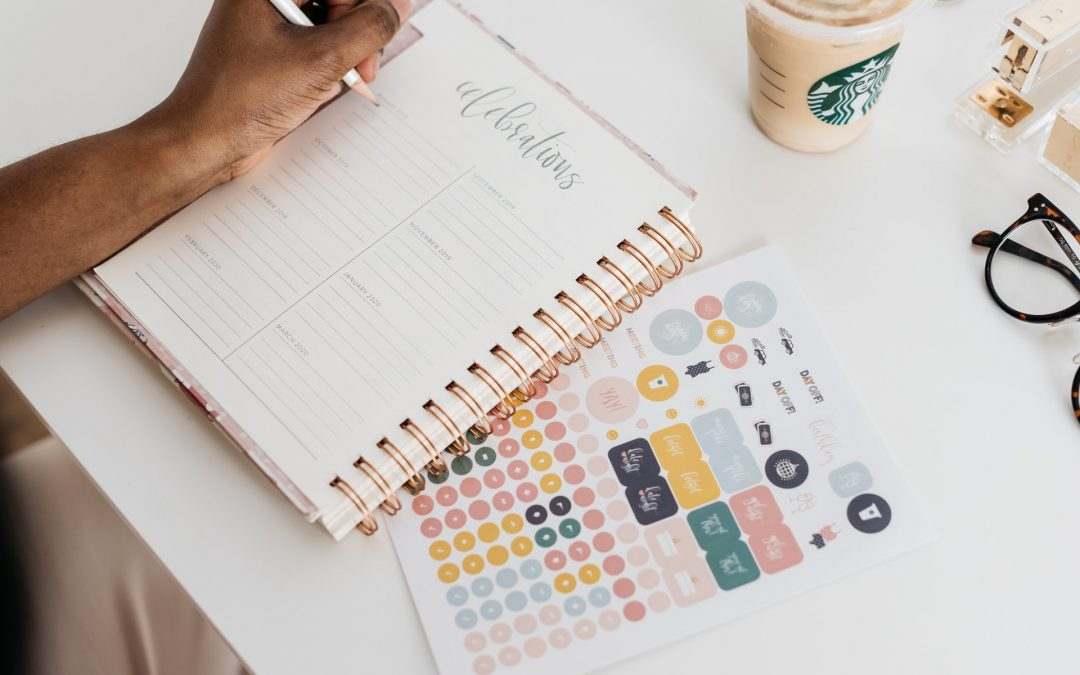 How to Grow Your Business with Print on Demand Products